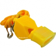 Fox 40 official referee whistle
