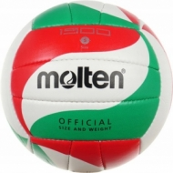 Molten V5M1900 volleyball ball