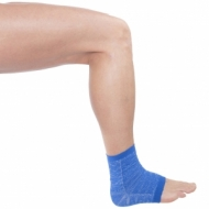 BLUsix MICRO Ankle wrap