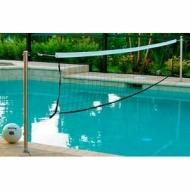 Sistemul piscina Volei