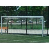 Training Soccer Goal 5 х 2 x 1.60 m.