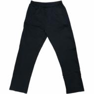 Goalkeeper pants SELECT