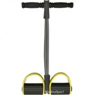 Corda elastica pentru antrenament Pull Reducer