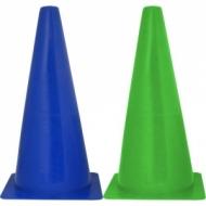 Marker Cone 30 cm.