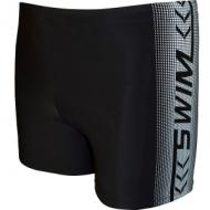 Swimming mens shorts