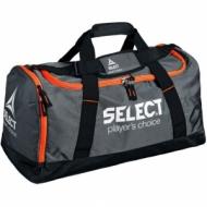 Verona sportsbag SELECT medium