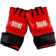 Gloves for karate Maxima