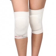 Knee pads volleyball 2 pcs