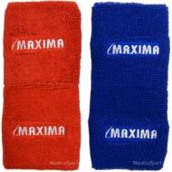 Wrist band pair Maxima 2 pcs.