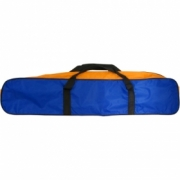 Bag for tenth 4-5 persons