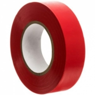 Elastic tape for football shin pads SELECT