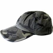 Cap Onepolar