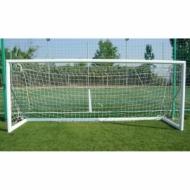 Soccer Goal 5 х 2 x 1.60 m.