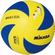 Volleyball Mikasa MVA 123L