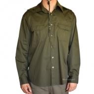 Cotton shirt Onepolar