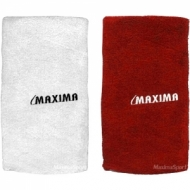 Elbow support Maxima