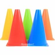 Marker Cone 17 cm.