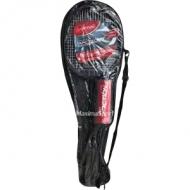 Set badminton geanta inclusa si fluturasi