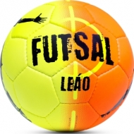 Soccer ball SELECT Futsal Leao
