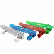 Skateboardul ABS (penny board) 22