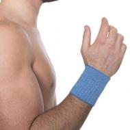 BLUsix MICRO wrist guard