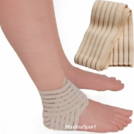 Ankle  protector 2 pcs.
