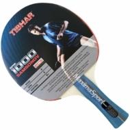 Paddle Tibhar Samsonov 1000