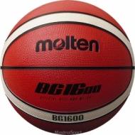 Basketball Molten BG1600