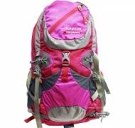 Mountaineering bag Onepolar