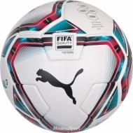 Soccer ball Puma Final 21.3 Fifa Quality 083305 01