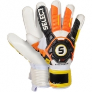 Goalkeeper gloves SELECT 55 Xtra Force