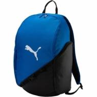 Sport backpack Puma Liga Backpack