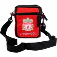 Bag Liverpool