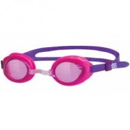 Swimming goggle for children Zoggs Ripper Junior