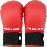 Karate gloves for children