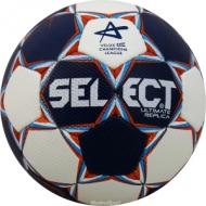 Minge de handbal Ultimate Replica Champions League mini 0