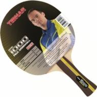 Paddle Tibhar Paul Drinkhall 1000
