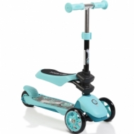 ScooTer Epic 2 in 1