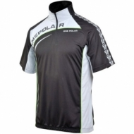 Ciclism T-shirt Onepolar
