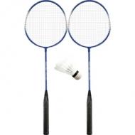 Badminton Maxima 2 pcs.