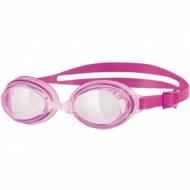 Swimming goggle Zoggs Hydro