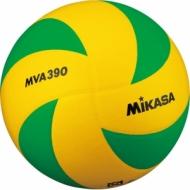 Volleyball Mikasa MVA390CEV