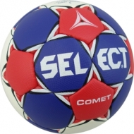 Minge de handbal SELECT Comet Senior 3