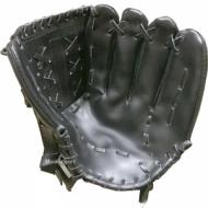 Baseball glove 27.94 cm.