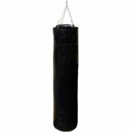 Punching Bag 140 cm.
