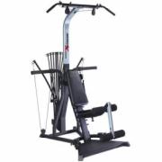 Home gym Bowflex Xtreme XTLU
