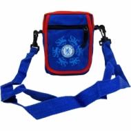 Bag Chelsea