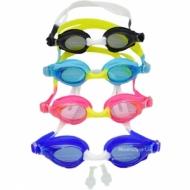 Ochelari de inot pentru copii CONQUEST