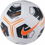 Soccer ball Nike Academy Team CU8047 101