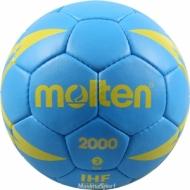 Minge de handbal Molten H3X2000